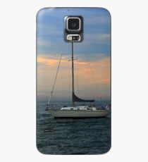Great Lakes Case/Skin for Samsung Galaxy