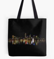 Goodnight Perth Tote Bag