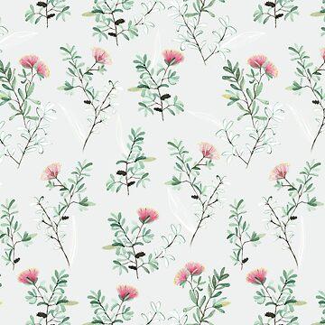 springtime pink von youdesignme