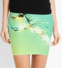 theSweetness Mini Skirt