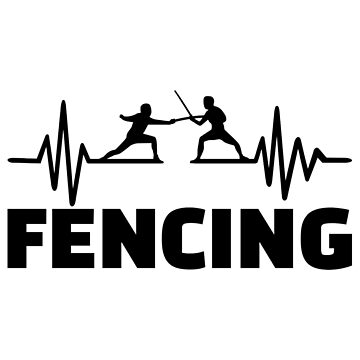 Fencing frequency by Designzz