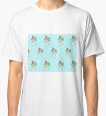 ralts the Pokemon Classic T-Shirt