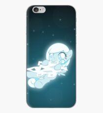 Snowdrop - Om Nom Nom iPhone-Hülle & Cover
