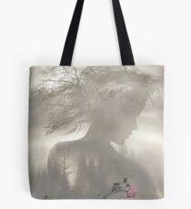 Dreaming Spirit Tote Bag