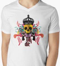 TILLIDIE T-Shirt