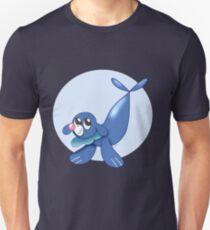 Popplio - Pokemon Sun & Moon Unisex T-Shirt