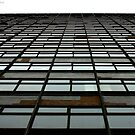 Building block by AJPPhotography