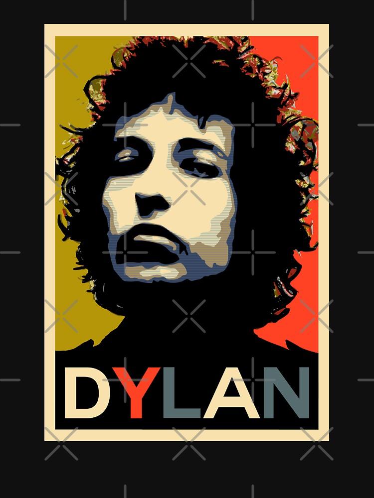 Dylan de SUCHDESIGN