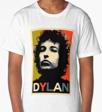 Dylan Long T-Shirt