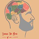 The Mind of an Uncle by Emmen Ahmed