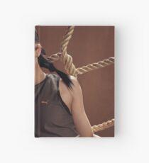 Cuaderno de tapa dura Kylie Jenner