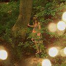 midsummer night's dream by Morgan Kendall