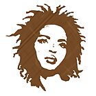 miseducation  by Easygraphixs