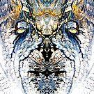 Gaia Spirit #6 by InfinitePathArt