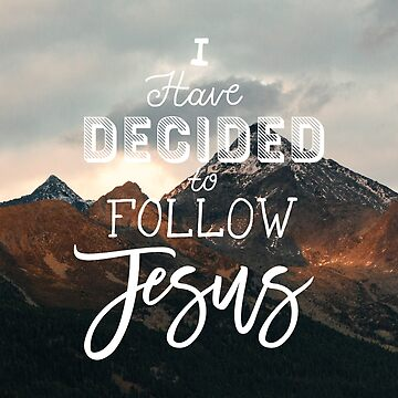 Christian Quote - Hillsong by WordsFromHeaven