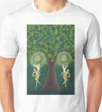 Doppelganger Tee T-Shirt