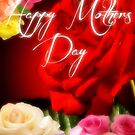 Happy Mothers Day 2015 by Junior Mclean