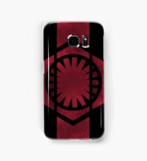 Knights of the First Order Samsung Galaxy Case/Skin