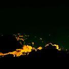 Heavens by Benjamin Nitschke