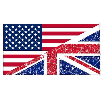 Funny Treason Day 4th Of July British Independence Day Humor  by bev100