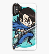Yasuo iPhone Case