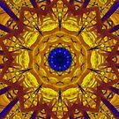 kaleidoscopic by medley
