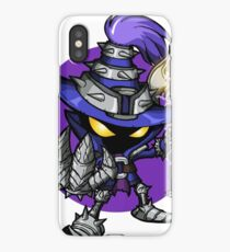 Veigar iPhone Case