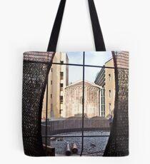2009-06-16 [P1230123 _CS4] Tote Bag