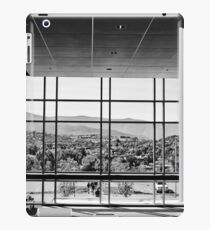 Colorado Mountain College in Steamboat Springs iPad Case/Skin