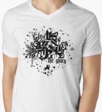 The Glory T-Shirt
