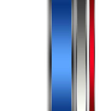 ZS Zenta Racing Stripes 07APX© by OmarHernandez