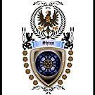 Shinn Crest by Tatiacha