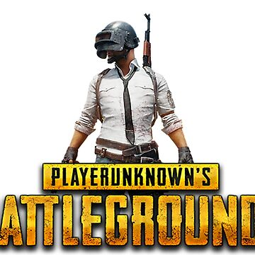 PLAYERUNKNOWN'S BATTLEGROUNDS  by backdoorstore