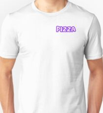 Pizza - Donatello Unisex T-Shirt