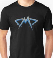 Megamind logo Unisex T-Shirt