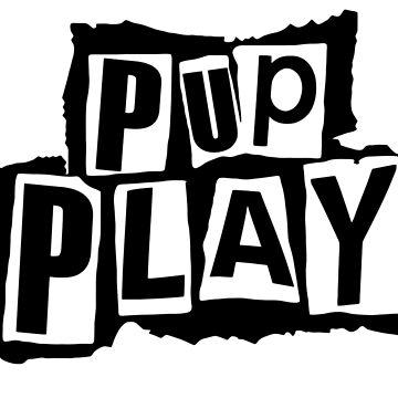Punk Pup by Steve616