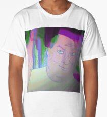 Propane Accessory Long T-Shirt