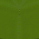 Line Green by Etakeh