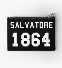 Salvatore - 1864 Studio Pouch