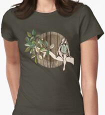 Natural Habitat T-Shirt