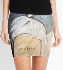 Minifalda Ikarus 1