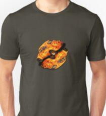 carma sutra T-Shirt