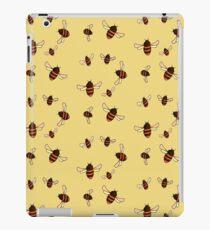 BEES iPad Case/Skin