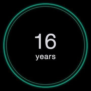 16 years left by qqqueiru