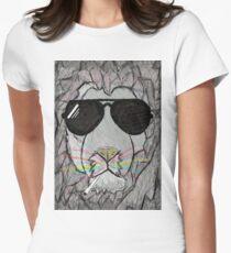 Lion cool  T-Shirt