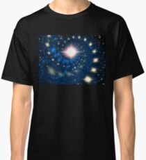 Starry, Starry Night Classic T-Shirt