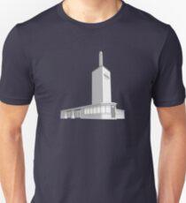 Osterley station Unisex T-Shirt