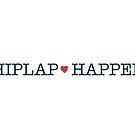 Shiplap happens. by Stevemckinnis