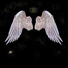 AngelWings by Angel-Wings