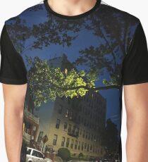 Tree, Flowers, blossom, floret, #Flowers, #Tree, #blossom, #floret, #Flower, nature, #nature Graphic T-Shirt